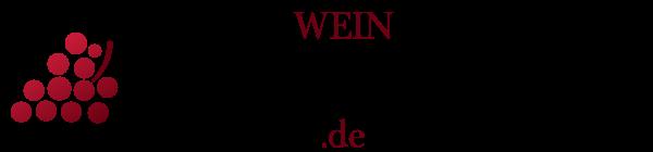 Wein-Kaufen.de