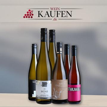 Wein Bad Kreuznach OT Ippesheim - Wein kaufen aus Bad ...