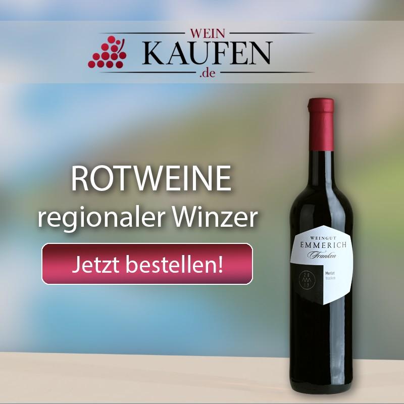 Wein Müller Kassel