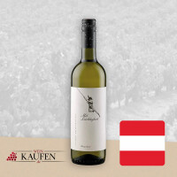 Österreichischer Weißwein