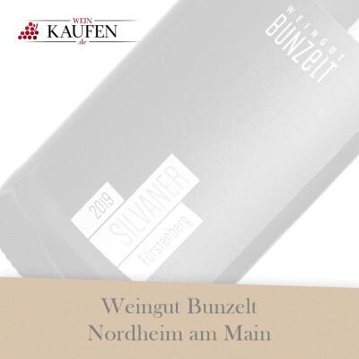 Weingut Bunzelt