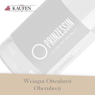 Weingut Ottenbreit