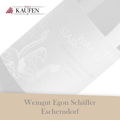 Weingut Egon Schäffer