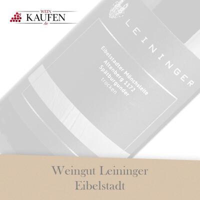Weingut Leininger