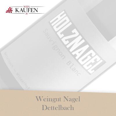 Winzerhof Nagel