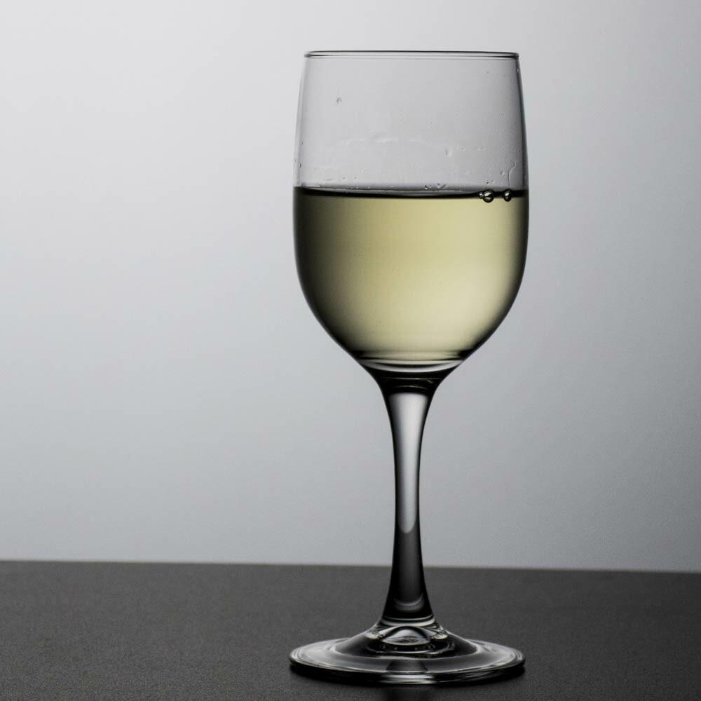 Depot im Wein