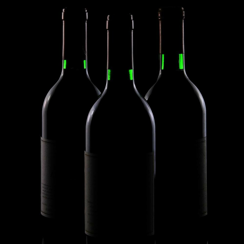 Weinjahrgänge Anbaugebiet Mosel