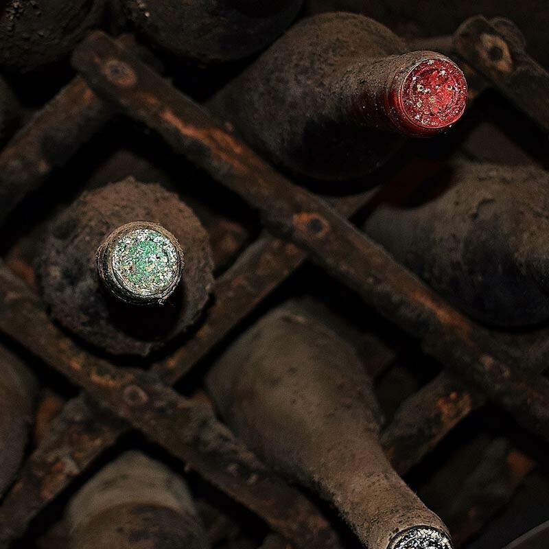 Wein von der Ahr kaufen