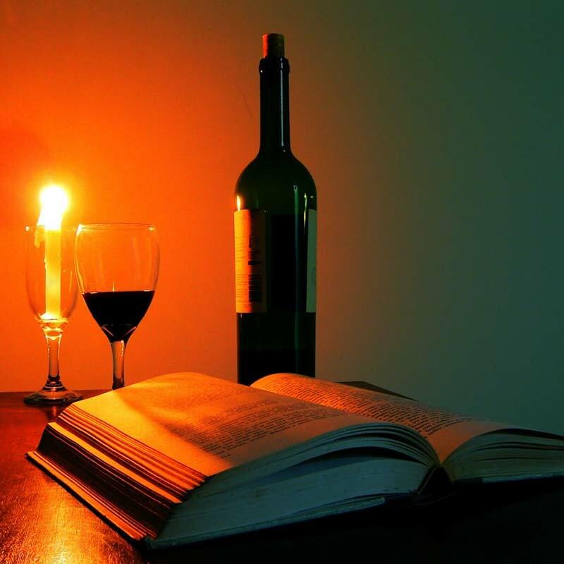 frankenwein online kaufen