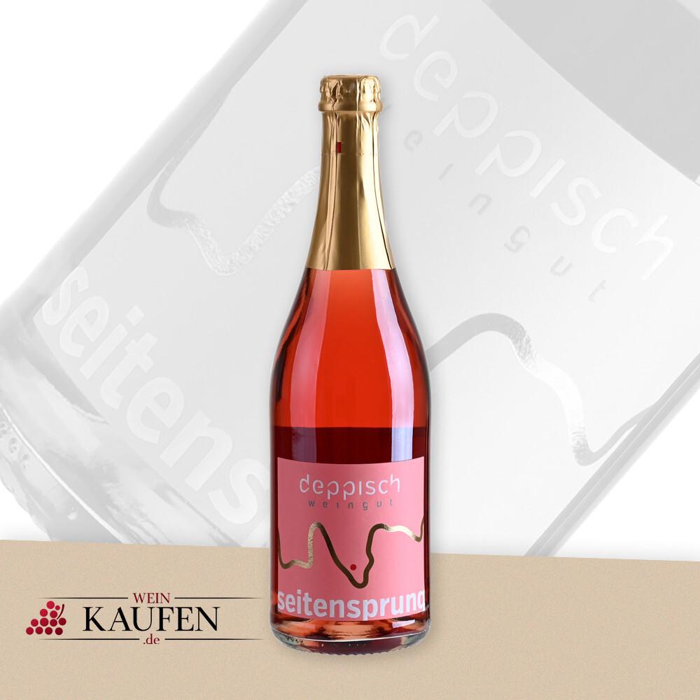 roséwein als apperitif