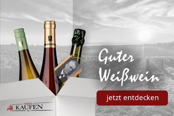 Weisswein kaufen auf wein-kaufen.de