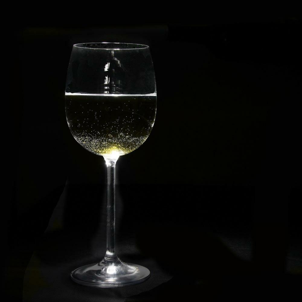 Kellermeister Wein