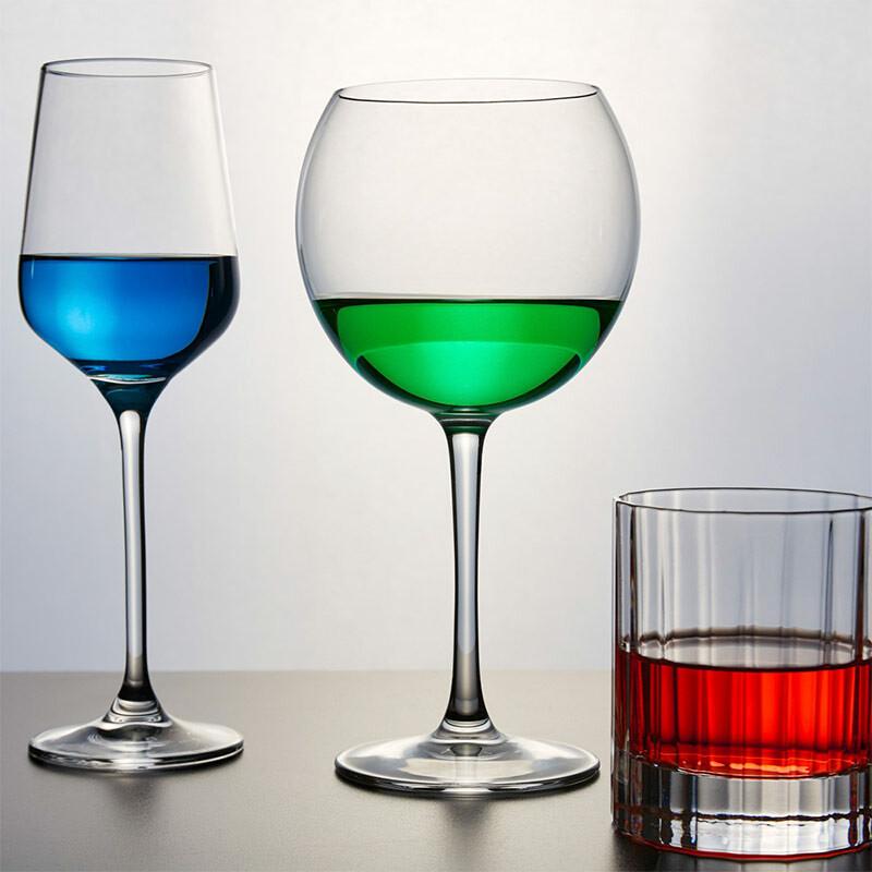 Qualitätskriterien deutscher Weine
