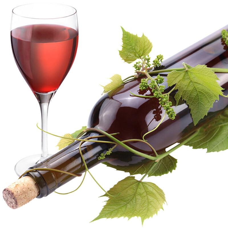 weinanbaugebiet ahr rotwein