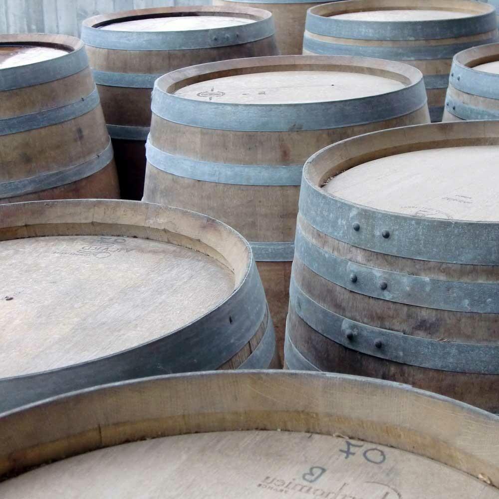 Erzeugerabfüllung von Wein - Warum