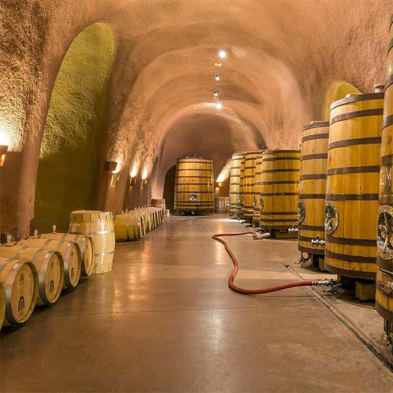 Deutschen Top-Wein kaufen