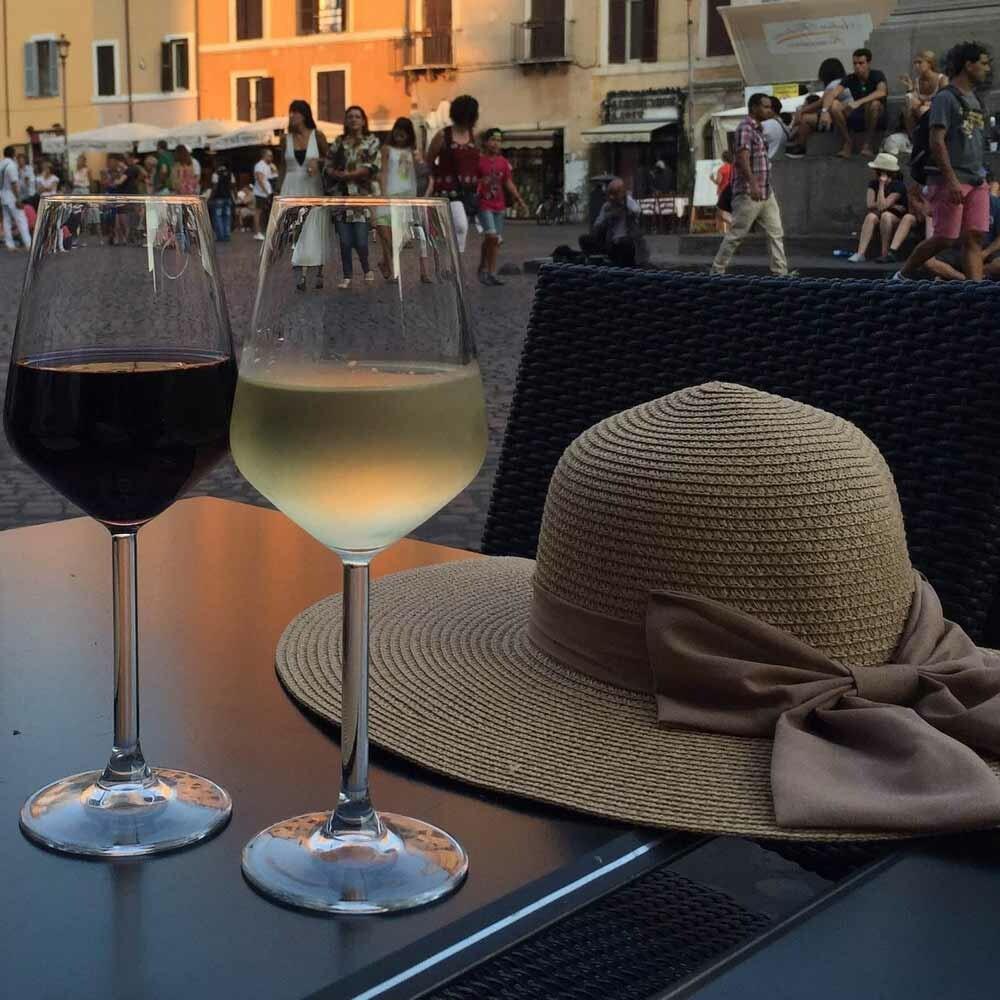 Wein aus Deutschland kaufen