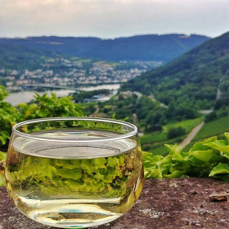 Erste Lage - Wein von VDP-Weingütern