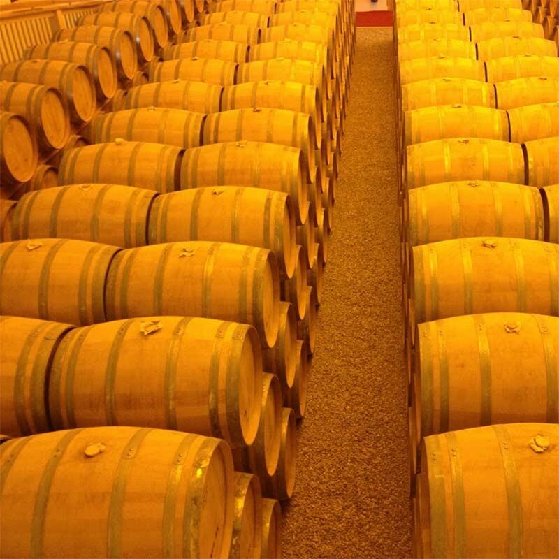 VDP-Prädikatsweine - Qualitätsweine Erster Lagen