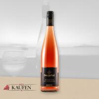 Rotwein Cuvee Spaetburgunder - Fruehburgunder Weingut...