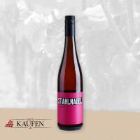 Guten Rosewein guenstig kaufen