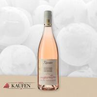 Pinot Noir Inspiration trocken VDP.Gutswein Weingut...