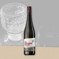 Guten Wein kaufen - Spaetburgunder trocken