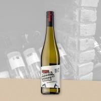 Burgunder Wein günstig kaufen - Weingut Martin Göbel