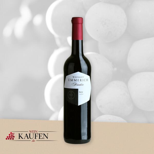 Merlot Rotwein online bestellen