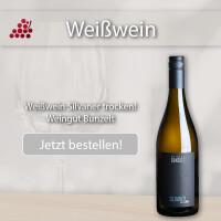 Guenstiger Weisswein - Weingut Bunzelt