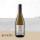 Pinot Bianco DOC - H. Lun