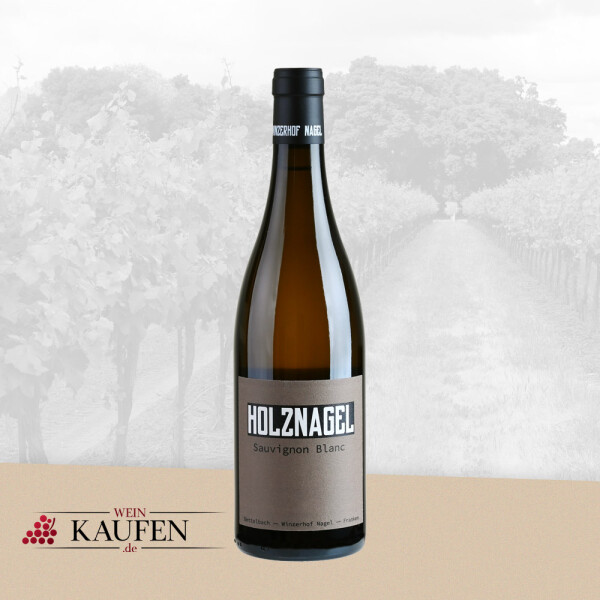 Guenstigen Sauvignon Blanc vom Winzerhof Nagel kaufen