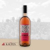 "Vino Rosato ""La Famiglia"" - 1 Liter - LA FAMIGLIA"