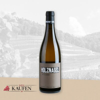 Silvaner Holznagel trocken - Winzerhof Nagel (Weingut)