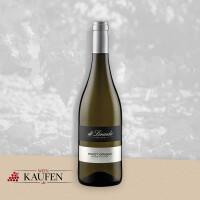 Pinot Grigio Friuli DOC - Di Lenardo