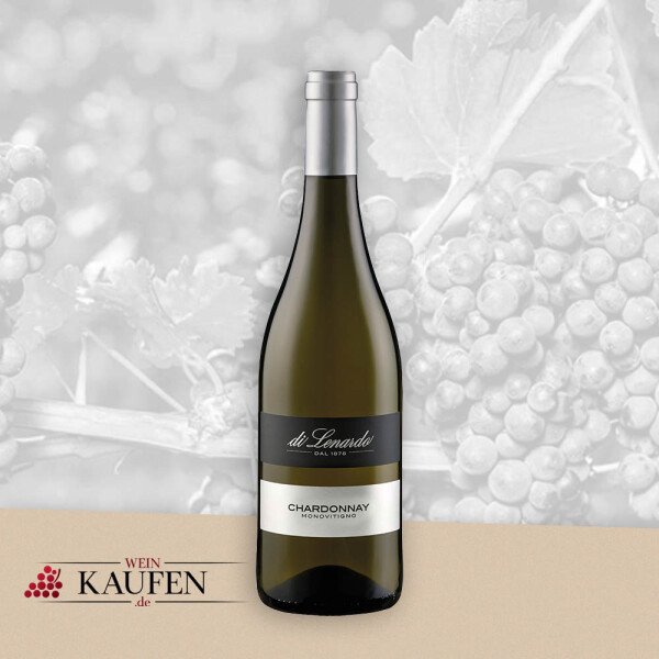 Chardonnay IGT - Di Lenardo