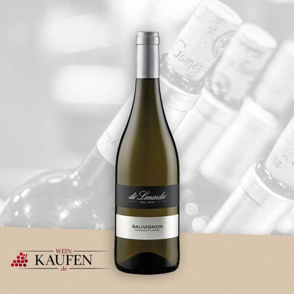 Sauvignon Blanc IGT - Di Lenardo