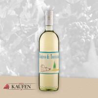 Bianco di Toscana IGT - Renzo Masi