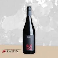Besten Rotwein und Weisswein kaufen