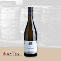 Weinbau Ruppenstein - Sebastianus Spätlese trocken