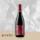 Rosso Piceno DOC - Buscareto