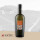 ULISSE Pecorino Terre di Chieti IGP - Ulisse