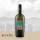 ULISSE Cococciola Terre di Chieti IGP - Ulisse