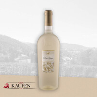 Linea Ulisse Selezione Pinot Grigio - Ulisse