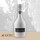 Millesimato Cuvée Blanc de Blancs Brut - White - San Simone di Brisotto