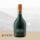 Millesimato Prosecco Spumante Brut DOC - Green - San Simone di Brisotto