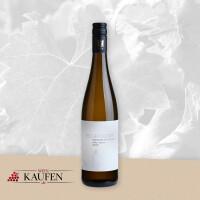 Weisswein guenstig kaufen - Weingut Schaeffer in Escherndorf