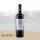 Alceño Premium Syrah D.O. - Bodegas Alceño