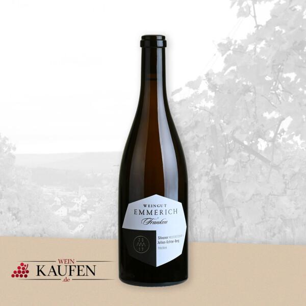 Trockenen Silvaner Wein online kaufen