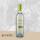 Vinho Verde Seixoso DOC - Quinta da Lixa